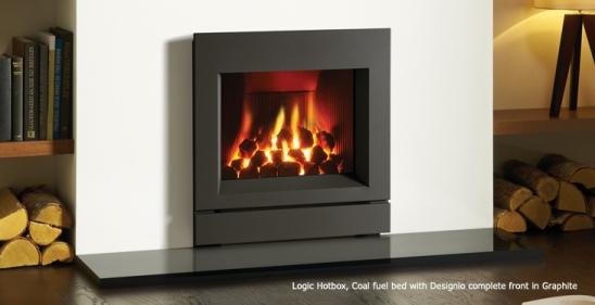 logic-hotbox-designio-mi2