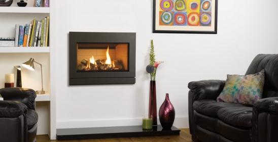 gazco-riva2-670-designio2-graphite-with-vermiculite-lining-mi1